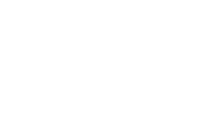 see-you