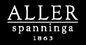 Aller-Spanninga-logo-wit-2